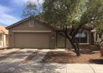 Bank Foreclosure for sale in Phoenix 85041 S 1ST AVE - Property ID: 4226626610