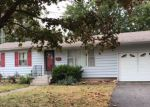 Bank Foreclosure for sale in Dekalb 60115 PRATHER LN - Property ID: 4226672597