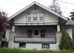 Bank Foreclosure for sale in Coal Township 17866 LOTT ST - Property ID: 4226840785