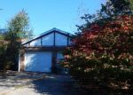 Bank Foreclosure for sale in Northumberland 17857 WOODROW AVE - Property ID: 4226841656