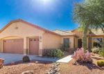 Bank Foreclosure for sale in Eloy 85131 N BLYTHE LN - Property ID: 4226875827
