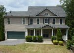 Bank Foreclosure for sale in Cross Junction 22625 WATERSIDE LN - Property ID: 4226944579