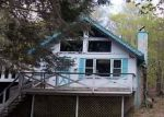 Bank Foreclosure for sale in Newfoundland 18445 CHERRYWOOD DR - Property ID: 4227011586