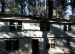 Bank Foreclosure for sale in Decatur 30032 PHILLIPS CIR - Property ID: 4227022990