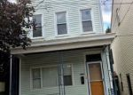 Bank Foreclosure for sale in Pittsburgh 15212 1/2 STAYTON ST - Property ID: 4227097428