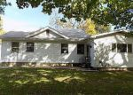 Bank Foreclosure for sale in Carlinville 62626 E 1ST NORTH ST - Property ID: 4227099623