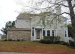 Bank Foreclosure for sale in Algonquin 60102 TALAGA DR - Property ID: 4227161370