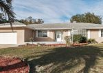 Bank Foreclosure for sale in Inverness 34450 E CRESCENT DR - Property ID: 4227267807