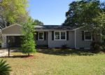Bank Foreclosure for sale in Pensacola 32507 BOEING ST - Property ID: 4227303275