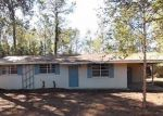 Bank Foreclosure for sale in Pembroke 31321 GA HIGHWAY 67 N - Property ID: 4227342701