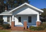Bank Foreclosure for sale in Monroe 28112 GRIFFITH RD - Property ID: 4227536274