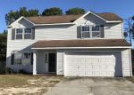 Bank Foreclosure for sale in Columbia 29223 STAFFORD RD - Property ID: 4227566501