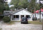 Bank Foreclosure for sale in Walterboro 29488 WICHMAN ST - Property ID: 4227577449
