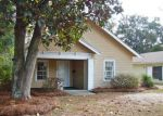 Bank Foreclosure for sale in Chester 29706 SALUDA ST - Property ID: 4227582709