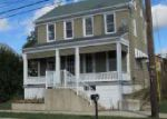Bank Foreclosure for sale in Hanover 17331 BALTIMORE PIKE - Property ID: 4227614680