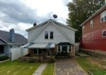 Bank Foreclosure for sale in Cumberland 21502 ASHLAND AVE - Property ID: 4227638325