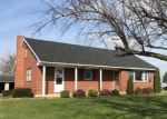 Bank Foreclosure for sale in Chambersburg 17202 MOLLY PITCHER HWY - Property ID: 4227654534