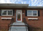 Bank Foreclosure for sale in Hanover 17331 HARTMAN AVE - Property ID: 4227696581