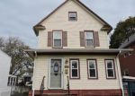 Bank Foreclosure for sale in Plainfield 07062 WATSON AVE - Property ID: 4227738629