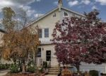 Bank Foreclosure for sale in Darby 19023 CLIFTON AVE - Property ID: 4227806510