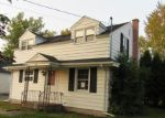 Bank Foreclosure for sale in Massena 13662 JEFFERSON AVE - Property ID: 4227815260