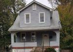 Home ID: F4227876585