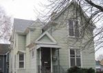 Bank Foreclosure for sale in Manitowoc 54220 CLARK ST - Property ID: 4228028563