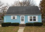 Bank Foreclosure for sale in Green Bay 54302 EASTMAN AVE - Property ID: 4228033830