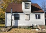 Bank Foreclosure for sale in Shullsburg 53586 CTY RD I - Property ID: 4228045199