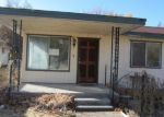 Bank Foreclosure for sale in Tonasket 98855 MILL DR - Property ID: 4228065798