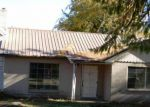 Bank Foreclosure for sale in Newport 99156 N FEA AVE - Property ID: 4228067996