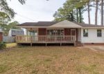 Bank Foreclosure for sale in Portsmouth 23703 ORLEANS DR - Property ID: 4228079365