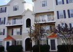 Bank Foreclosure for sale in Lorton 22079 HALLEY CT - Property ID: 4228096446