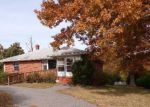 Bank Foreclosure for sale in Sutherland 23885 WHITE OAK RD - Property ID: 4228123157