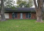 Bank Foreclosure for sale in Houston 77033 BELLFORT ST - Property ID: 4228149439