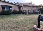 Bank Foreclosure for sale in Granbury 76049 SMOKEHOUSE RD - Property ID: 4228151638