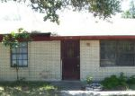 Bank Foreclosure for sale in Falfurrias 78355 S CALDWELL ST - Property ID: 4228168721