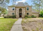 Bank Foreclosure for sale in Cypress 77429 KATHY LN - Property ID: 4228178793