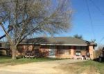 Bank Foreclosure for sale in Jourdanton 78026 MAIN ST - Property ID: 4228201116