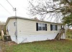 Bank Foreclosure for sale in Kingsport 37660 SAMUEL ST - Property ID: 4228210318