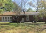 Bank Foreclosure for sale in Manchester 37355 VENEER ST - Property ID: 4228234409