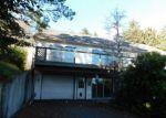 Bank Foreclosure for sale in Lincoln City 97367 NE REGATTA WAY - Property ID: 4228300996