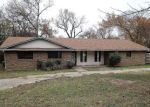 Bank Foreclosure for sale in Durant 74701 QUAIL RIDGE RD - Property ID: 4228316309