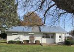 Bank Foreclosure for sale in Crestline 44827 STATE ROUTE 598 - Property ID: 4228381573