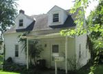 Bank Foreclosure for sale in Lancaster 43130 W CLARK ST - Property ID: 4228393391