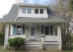 Bank Foreclosure for sale in Mansfield 44906 SUMMIT CT - Property ID: 4228410478