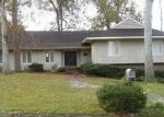 Bank Foreclosure for sale in Washington 27889 ALDERSON RD - Property ID: 4228431496
