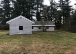 Bank Foreclosure for sale in Calcium 13616 SANFORD CORNERS RD - Property ID: 4228482750