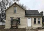 Bank Foreclosure for sale in Janesville 56048 W 4TH ST - Property ID: 4228622454