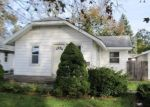 Bank Foreclosure for sale in Sturgis 49091 CENTER ST - Property ID: 4228651358